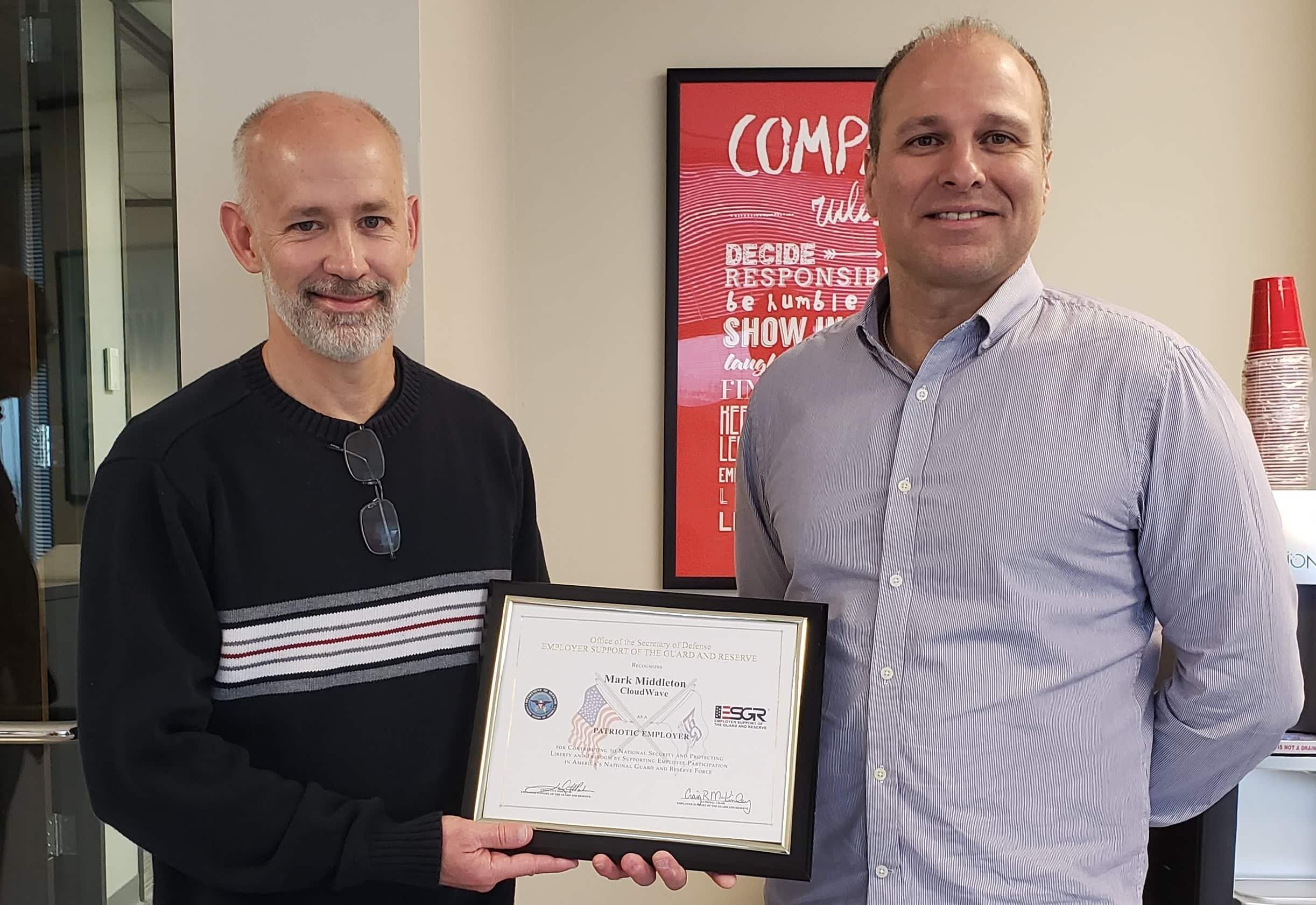 https://www.gocloudwave.com/wp-content/uploads/2019/07/Patriot-Award-min.jpg